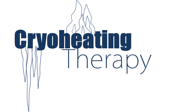 logo_therapy_gennemsigtigt